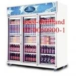 ตู้แช่เย็น 3 ประตู รุ่น SDC-1500AY