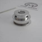 40 Teeth GT2 Timing Pulleys (ใส่แกน 10mm) สำหรับ Timing Belt Width 6mm