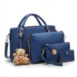 กระเป๋าแฟชั่น รหัสDM-447