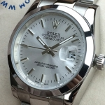 OYSTER 36 MM