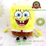 ตุ๊กตาสปอนจ์บ๊อบ [SpongeBob] 13 นิ้ว [Nickelodeon]
