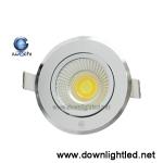 ดาวน์ไลท์ LED IWACHI (IWC-COB 2.5นิ้ว 6W)