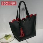 กระเป๋าแฟชั่น รหัสA12228