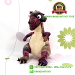 ตุ๊กตาไดโนเสาร์ 10 นิ้ว [Ice Age 4]
