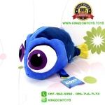 ตุ๊กตาปลาลิตเติ้ลดอรี่ Little Dory 14 นิ้ว [Disney Pixar]