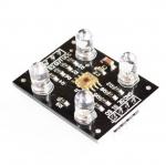 Color Detector Module TCS230 TCS3200 DC Input 3-5V