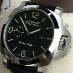 PAM312 PANERAI Luminor 1950 Marina