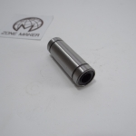 Linear Ball Bearing 8mm LM8LUU (8x15x45mm | ตัวยาว)