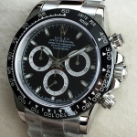 ROLEX DAYTONA CERAMIC SUPER 5A