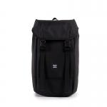 Herschel Iona Backpack - Black