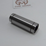 Linear Ball Bearing 10mm LM10LUU (10x19x55mm | ตัวยาว)