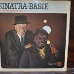 sinatra basie รหัส18459vn9