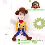 ตุ๊กตา วู้ดดี้ Woody 14 นิ้ว [Disney Pixar]