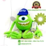ตุ๊กตา ไมค์ Mike 12 นิ้ว [Disney Pixar]