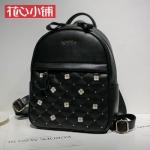 กระเป๋าแฟชั่น รหัสA12241