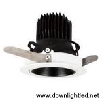 ดาวน์ไลท์ LED L&E 25w (แสงขาว)