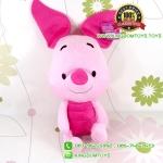 ตุ๊กตาคิวตี้ พิกเล็ต Cutie Piglet 15 นิ้ว [Disney]