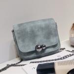 กระเป๋าแฟชั่น รหัสF957