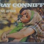 Artist RAY CONNIFF รหัส19459vn14