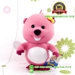 ตุ๊กตาลูปี้ Loopy ท่ายืน 10 นิ้ว [Anee Park]