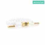 Rastaclat Miniclat - Zion