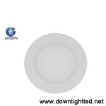ดาวน์ไลท์ LED IWACHI 6w (3.5 นิ้ว) แสงขาว