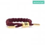 Rastaclat Miniclat - Merlot