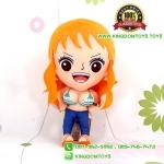 ตุ๊กตา นามิ One Piece [DEX] 11 นิ้ว (S)
