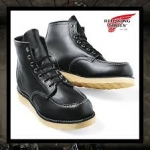 RED WING 8130