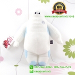 ตุ๊กตาเบย์แม็กซ์ (BAYMAX) 12 นิ้ว [Disney Big Hero 6]