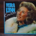 Vera Lynn – Emotions รหัส19459vn32