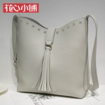 กระเป๋าแฟชั่น รหัสA12235