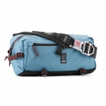 Chrome KADET Sling Messenger Bag - Sea