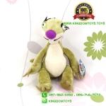 ตุ๊กตาซิด Sid 10 นิ้ว [Ice Age 3]