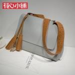 กระเป๋าแฟชั่น รหัสA12229