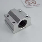 Linear Ball Bearing Block 10mm SC10UU