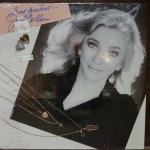 Judy Collins รหัส19459vn38