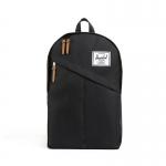 Herschel Parker Backpack - Black