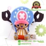 ตุ๊กตาช็อปเปอร์ Chopper 18 นิ้ว [DEX]