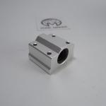 Linear Ball Bearing Block 8mm SCS8UU