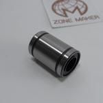 Linear Ball Bearing 10mm LM10UU (10x19x29mm | ตัวสั้น)