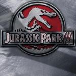 Jurassic Park จูราสสิค ปาร์ค 3