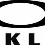 OAKLEY Products
