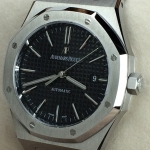 AP ROYAL OAK 15400