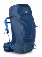 Osprey Kyte 46L for Women - Blue