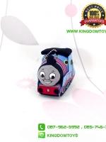 พวงกุญแจ รถไฟโทมัส Thomas 3 นิ้ว