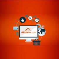 ร้านอบรมฟรี รวยด้วยธุรกิจค้าส่ง นำเข้าส่งออกผ่านเว็บไซต์ alibaba.com