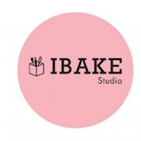 ร้านIBAKE STUDIO