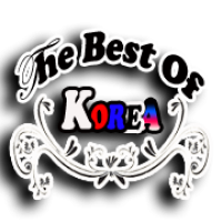 ร้านThe Best Of Korea