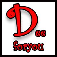 ร้านDeeforyou